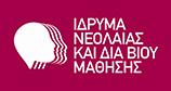 header-logo-el