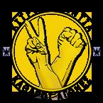 Κίτρινα Γάντια Λογότυπο