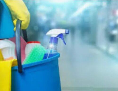 Πρόσθετη Αποζημίωση Σχολικών Καθαριστριών